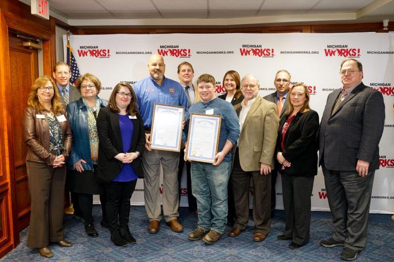 UPWARD Talent Council Michigan Works!.jpg