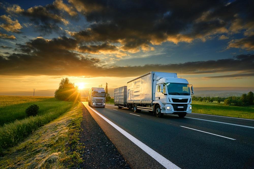 truck-appreciation-week.jpg